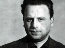 Советские мафии Расстрел Косого