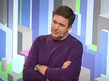 """""""Прогнозы"""". Эфир от 05.10.2011 (00:06:54)"""