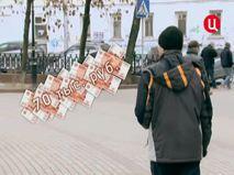 """""""Москва - 24/7"""". Эфир от 22.11.2011 (00:11:35)"""