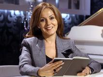 """""""Культурный обмен"""". Эфир от 20.10.2012"""