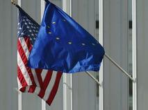 США и ЕС отменят санкции при соблюдении перемирия