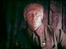 """Известные люди на фронте и в тылу в годы Великой Отечественной войны. """"Анатолий Папанов. Так хочется пожить"""""""