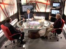 Русский вопрос. Эфир от 25.03.2015