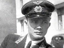 Леонид Хрущёв