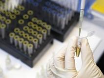 Антидопинговая лаборатория