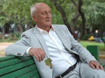 """Кадр из фильма """"Сводные судьбы"""""""