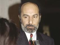 Иван Кивелиди