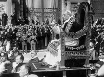 Папа Римский Пий XII