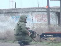 """""""Петровка, 38"""". Эфир от 09.04.2017 00:45"""