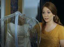 """Свадебное платье. Анонс. """"Свадебное платье"""""""