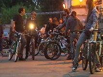 Городское собрание Эфир от 27.07.2013
