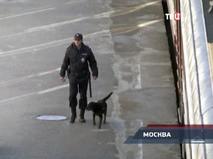 """""""Петровка, 38"""". Эфир от 18.05.2017 20:00"""