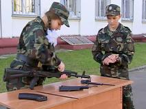 Городское собрание Эфир от 27.10.2012