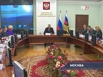 """""""Петровка, 38"""". Эфир от 26.06.2017 20:00"""