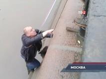 """""""Петровка, 38"""". Эфир от 04.07.2017 20:00"""