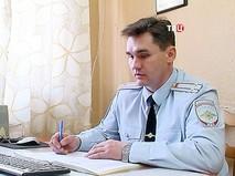 """""""Петровка, 38"""". Эфир от 03.09.2017 00:55"""