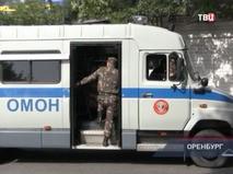 """""""Петровка, 38"""". Эфир от 07.09.2017 20:00"""