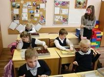 """""""Современные возможности обучения незрячих"""""""