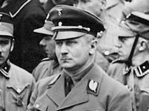 Вильгельм Кубе