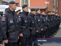 """""""Петровка, 38"""". Эфир от 06.10.2017 15:05"""