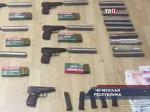 """""""Петровка, 38"""". Эфир от 18.10.2017 20:00"""