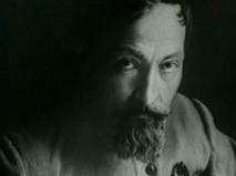 Документальное кино Леонида Млечина  Эфир от 20.09.2012