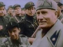 Документальное кино Леонида Млечина  Эфир от 13.08.2012