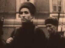 Документальное кино Леонида Млечина  Эфир от 08.12.2011