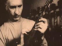Документальное кино Леонида Млечина  Эфир от 07.12.2011