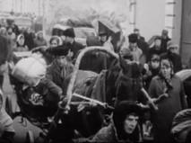 Документальное кино Леонида Млечина  Эфир от 06.12.2011