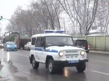 """""""Петровка, 38"""". Эфир от 30.11.2017 20:00"""