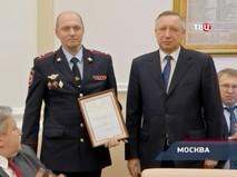 """""""Петровка, 38"""". Эфир от 04.12.2017 20:00"""