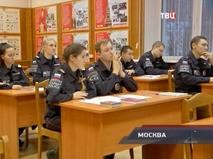 """""""Петровка, 38"""". Эфир от 05.12.2017 20:00"""