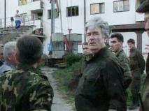Документальное кино Леонида Млечина  Эфир от 24.08.2011
