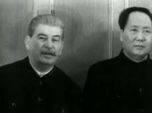 Документальное кино Леонида Млечина  Эфир от 15.08.2011