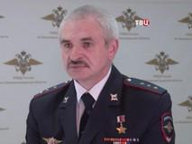 """""""Петровка, 38"""". Эфир от 14.01.2018 11:45"""