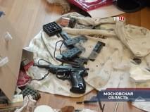 """""""Петровка, 38"""". Эфир от 06.02.2018 20:00"""