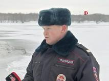 """""""Петровка, 38"""". эфир от 08.02.2018 20:00"""