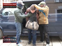 """""""События. Эфир от 12.02.2018 14:30"""