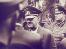 Документальное кино Леонида Млечина  Эфир от 08.05.2011