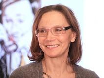 Ирина Купченко. Без свидетелей