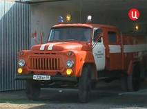 Крестьянская застава. Эфир от 05.11.2012