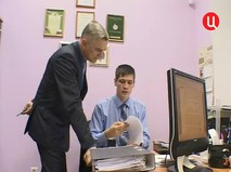 Крестьянская застава. Эфир от 11.11.2012