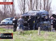 """""""События"""". эфир от 08.04.2018 00:30"""
