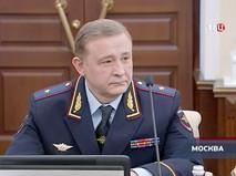"""""""Петровка, 38"""". Эфир от 09.04.2018 20:00"""
