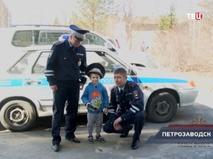 """""""Петровка, 38"""". Эфир от 15.05.2018 20:00"""
