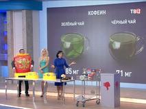 """ЕО """"Чай чёрный в пакетиках без ароматизаторов"""""""