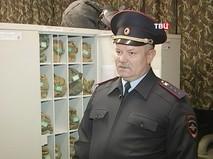 """""""Петровка, 38"""". Эфир от 31.05.2018 20:00"""
