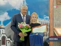 """""""Петровка, 38"""". Эфир от 01.06.2018 03:00"""