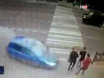 """""""Город новостей"""". Эфир от 05.06.2018 14:50"""